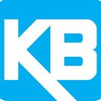 kb electronics.jpeg