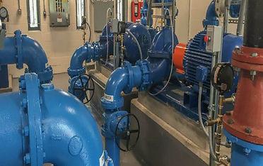 cleanwaterbanner.jpg