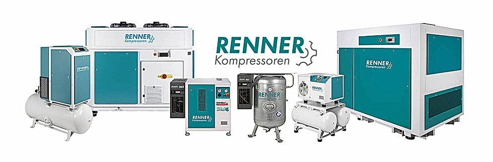 aircompressor bannnerNEW.jpg