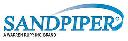 Sandpiper_Logo.jpg