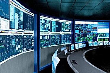 gms-control-room-642x430.jpg