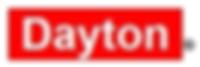 dayton_logo.webp
