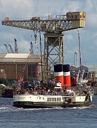 glasgowferry.jpg