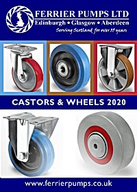 coverFERRIERWHEELSANDCOSTORS2020_edited.