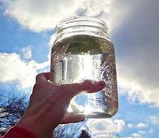 water11.jpg