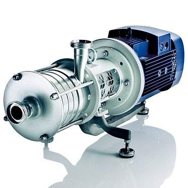 hygienic-centrifugal-pump-5420-2826663.j