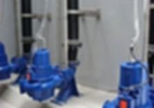 pumping-station-1.jpg