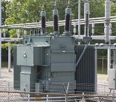 e3-energy-rating-distribution-transforme