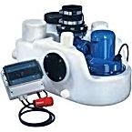 packaged pumping (26).jpg