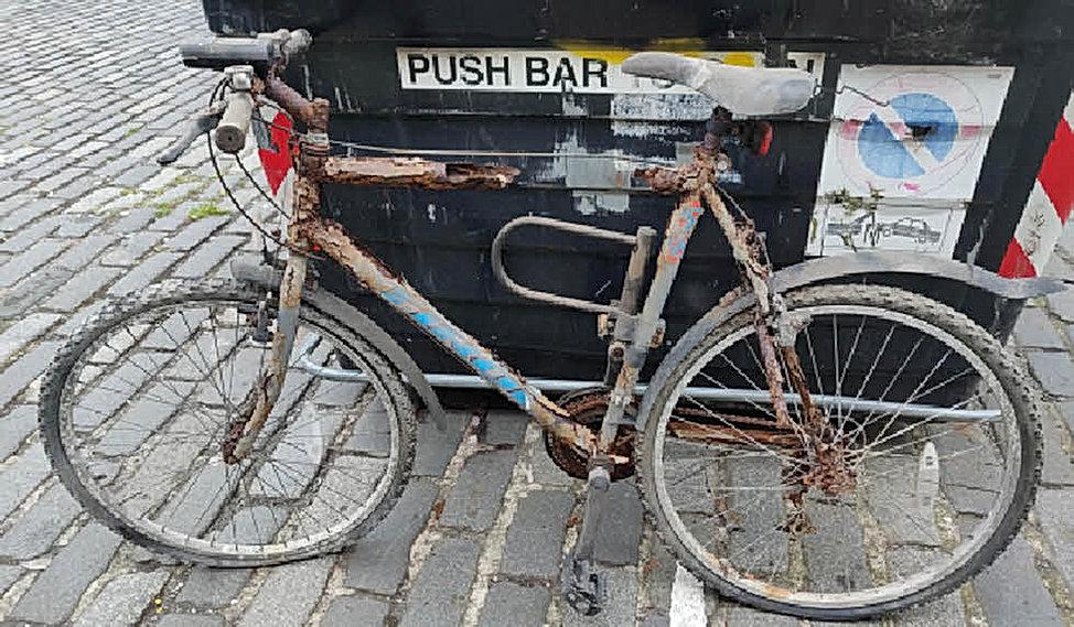 bikemaster.jpg