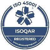 ISO%2045001_edited.jpg