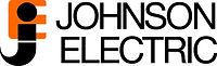 1018-JE_Logo.jpg.jpeg