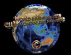 Club Mondial Logo2.png