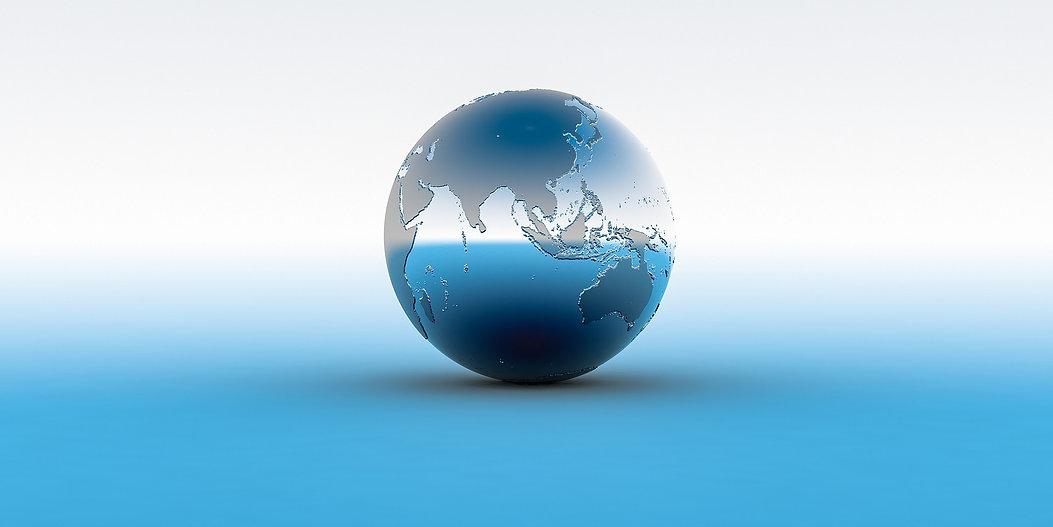 globe-2491989_1920.jpg