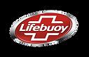Untitled-1_0001_Logo_Lifebuoy.png