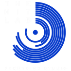 The Hit Lab Logo.png