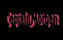 Untitled-1_0005_captain-morgan-logo-png-