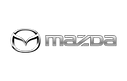 Untitled-1_0008_mazda-logo-png-transpare
