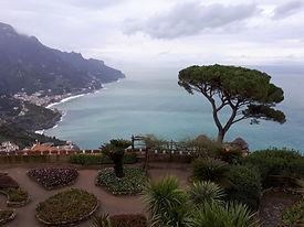 Villa Rafolo.jpg