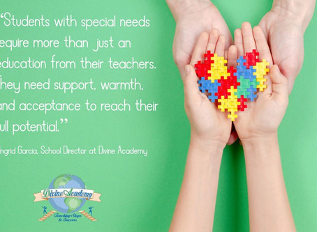 20 Great Quotes About Autism and Special Needs
