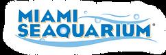 Miami Seaquarium LOGO.png