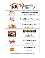 Event Agenda-page-001.jpg