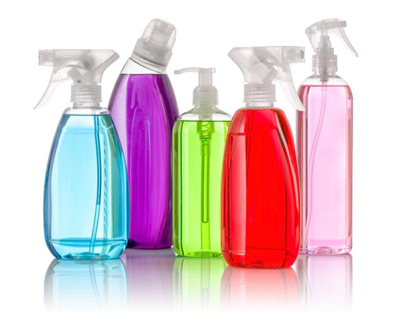 Cleaning Bottles.jpg