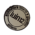 Luini12.png