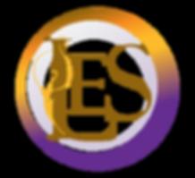 logo_LES_Gold+Purple-RGB_edited.png