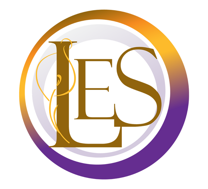 logo_LES_Gold+Purple-RGB_edited.png