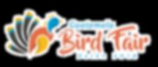 Bird Fair 2019 Logotipostroke2-18.png