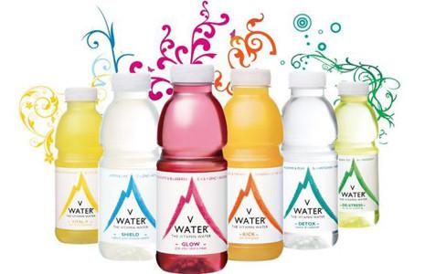 V-Water