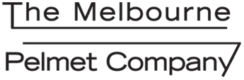 The Melbourne Pelmet Company | Showoff Group