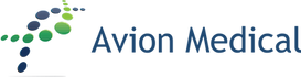 Avion Medical logo