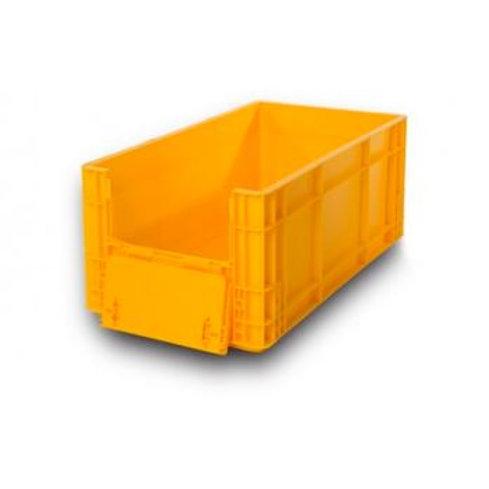 VNO0107 Plastico Celaya Plus 60x33x25 cm