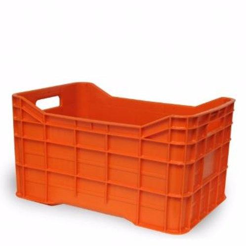 VNO0026 Caja Colima Cerrada 55.5x38x33cm