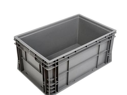 VNO0153 Caja de Plastico Automotriz 2422-1  61x56x24cm