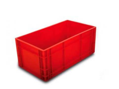 VNO0106 Caja de Plastico Celaya 60x33x25 cm