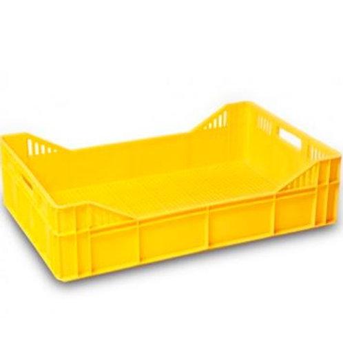 VNO0040 Caja Sonora 58x36.8x14 cm