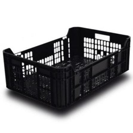 VNO0174 Caja de Plastico Ensenada 20 60x40x20cm