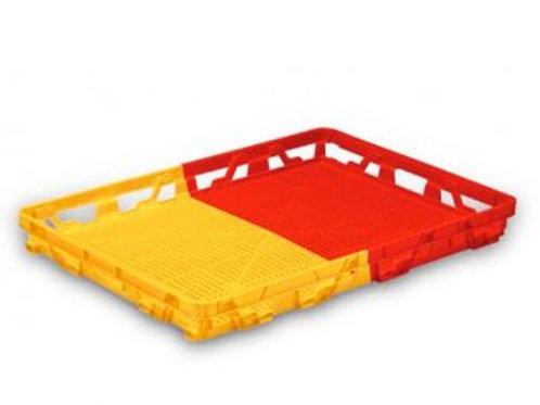 VNO0057 Caja Saltillo 7 69x48x7 cm