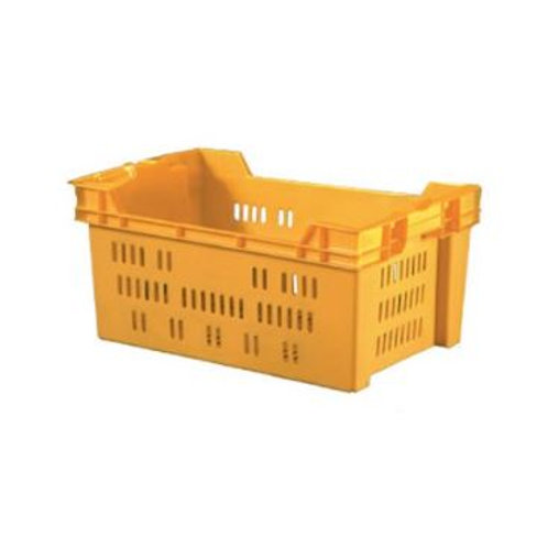 VNO0061 Caja Morelia 28 Calada 60x40x28 cm
