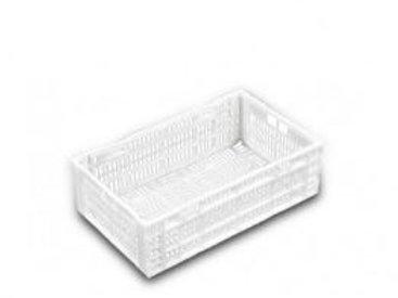 VNO0178 Caja de Plastico Ligera Caborca 50x30x15.5 cm