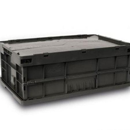 VNO0101 Caja Silao 60x38.5x23 cm