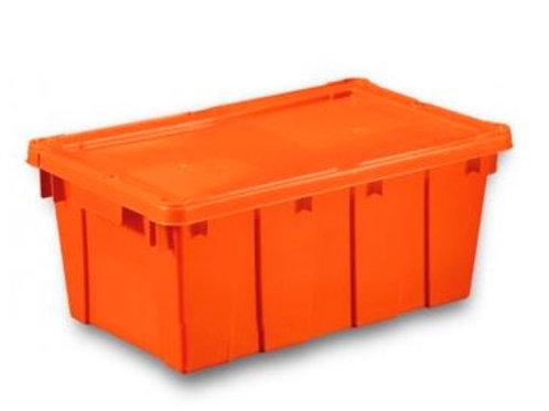 VNO0090 Caja Tampico 50x30x21 cm