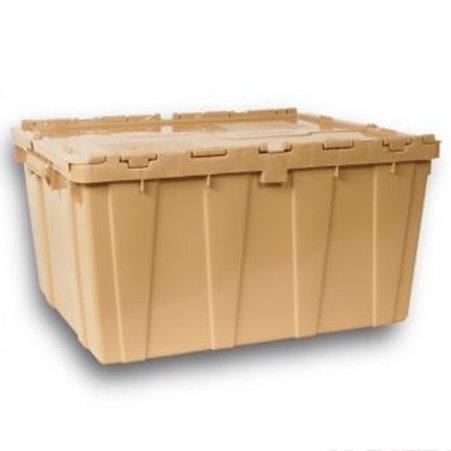 VNO0097 Caja Laredo 60x50x32 cm