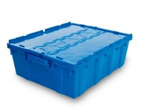 VNO0099 Caja de Bisagras Laredo Baja 60x50x20 cm