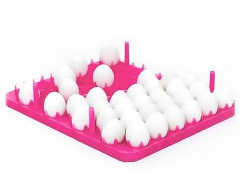 VEU0135Filler para 48 Huevos