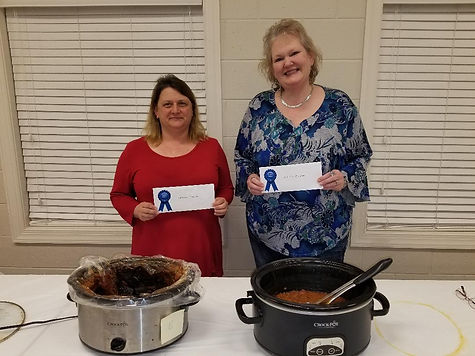 2020 Chili Cook off Winners.jpg