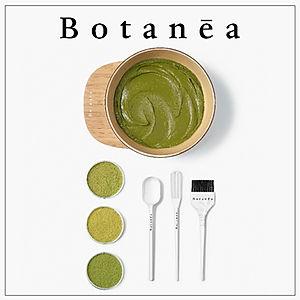 post_carre_botanea_-_gif_image_outils.jp